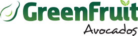 GreenFruit Avocados Logo