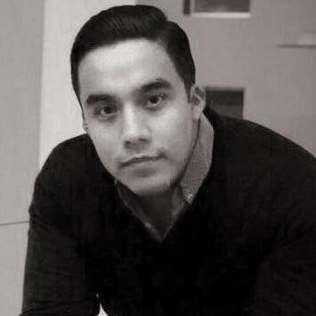 Carlos Ignacio Valerio