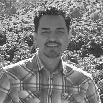 Rafael Tony Bucio